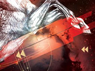 Gagart-pegasus-red-portfolio
