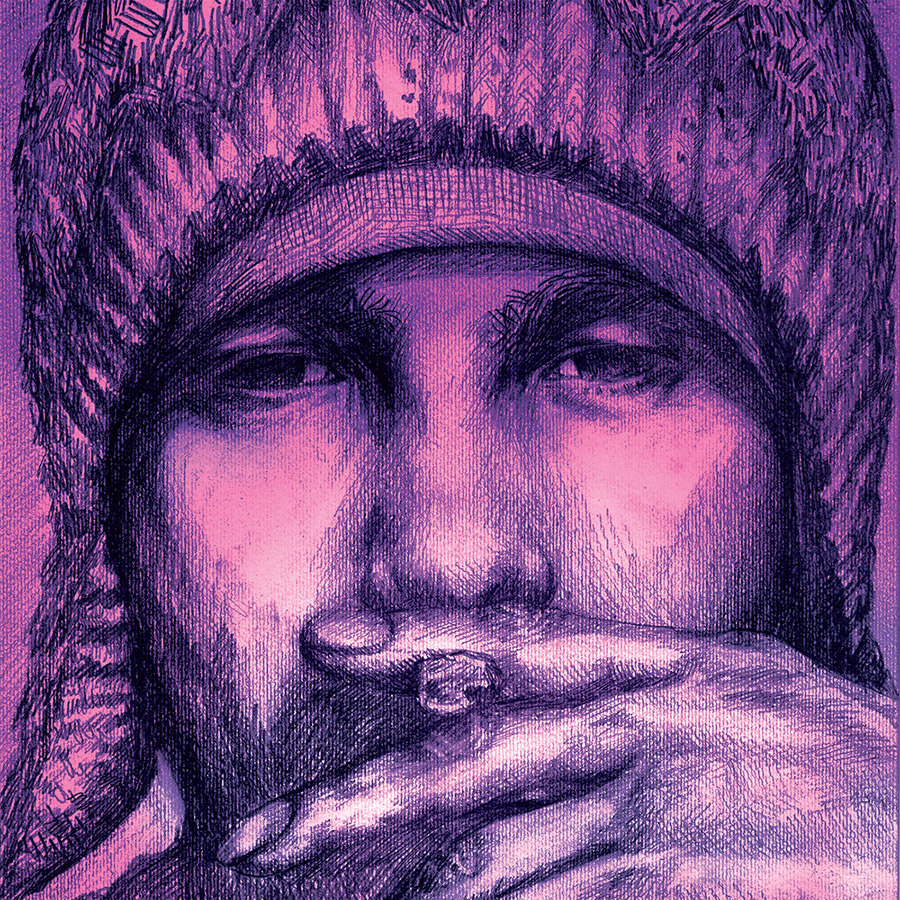 gagart_artwork_jamiroqai-900