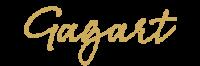 potpis-gagart