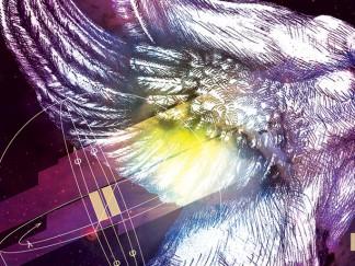 gagart-violet-pegasus-portfolio